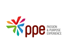 Passion & Purpose Experience