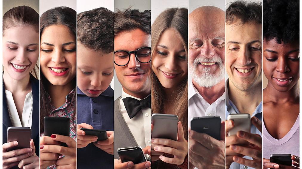 Mobile Marketing, uma realidade