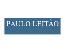 Paulo Leitão Advogados
